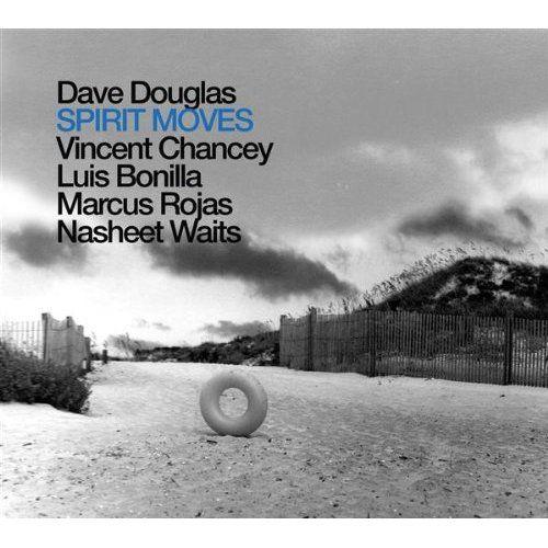 Les Derniers Albums Achet 233 S Cd Sacd Vinyl Page